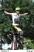 Roller_freeRide_0206_Web