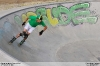Roller_freeRide_0411_Web