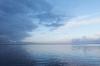 bassin-arcachon-
