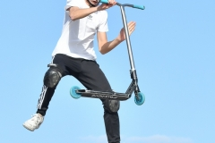 Skate_2577