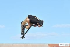 Skate_2649