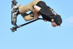 Skate_2677