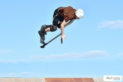 Skate_2698
