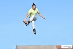 Skate_2764