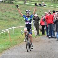 Cyclo Cross Gornac