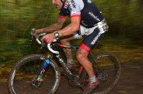 Cyclo Cross de Bouliac