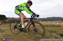 Cyclo_Sablons de Guitres