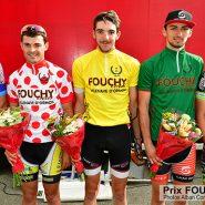 Prix Lucien Fouchy